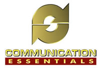 Communication Essentials Series