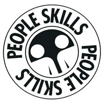 People Skills Series